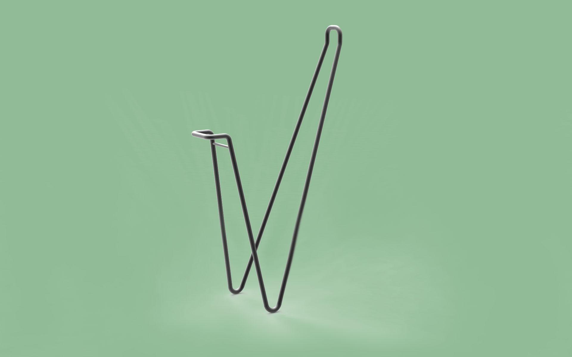foot_single_web