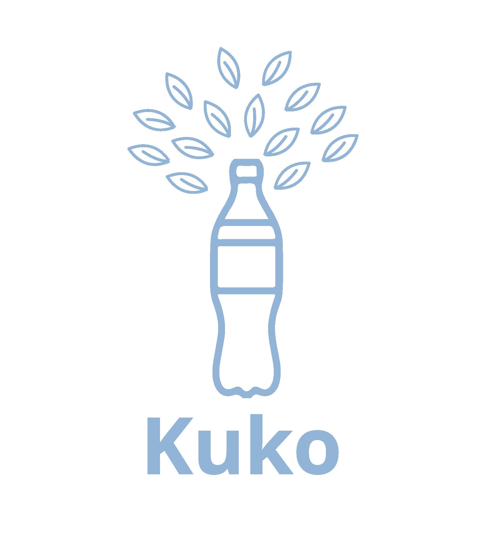 Comic_Logo