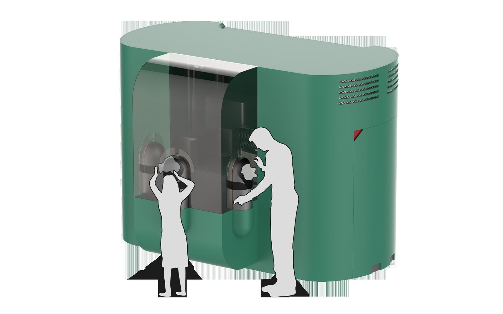 Kunststoffkompost_001